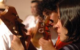 Fandango / Jarocho / Encuentro 09