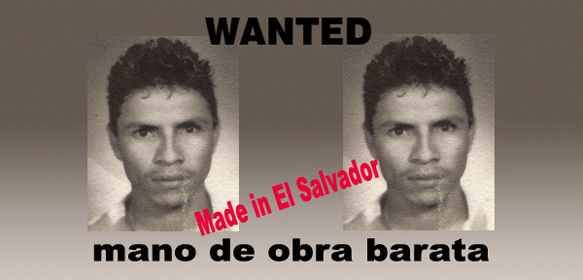 <b>Victor Cartagena</b>
